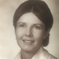 Nana Gully  Penrose