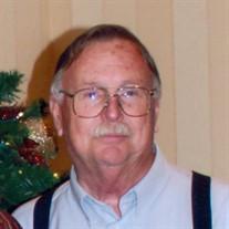 Bo Woolbright III