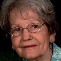 Marilyn Dixon