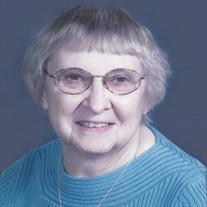 Lois S. Bedder