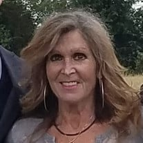 Susan Lee Diehl