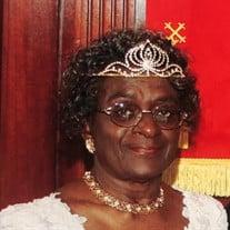 Mrs. Leola R Bennett