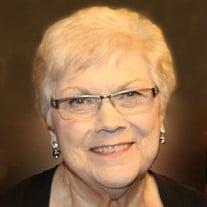 "Janet S. ""Jan"" Herrmann"