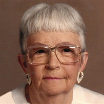 Janet S. Marker