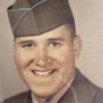 Frank G.  Boyce