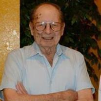 Mr. Charles Edward Kelley