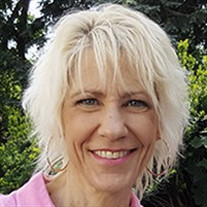 Heather Kaudy Anderson