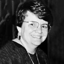 Catherine Cammack