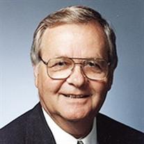 Daniel Martin Militzer