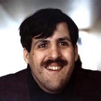 Ralph Aviles