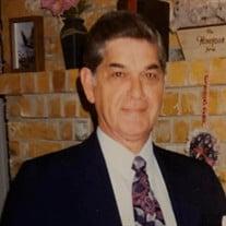 Javier G. Hinojosa