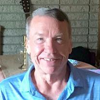 John Stephen Toth