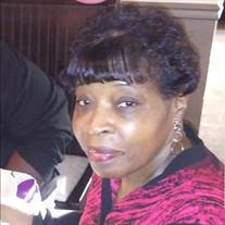 Mrs.  Eula M. Allen