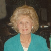 Diane M.  Brady