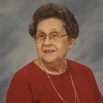 Marcella  L. Schook