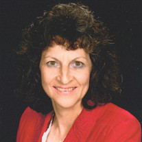 Helen A. Horvath