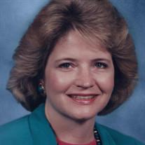 Mrs. Linda S. Maudlin