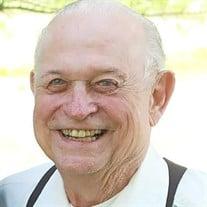 Raymond Busch