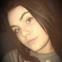 Shelby Vassar
