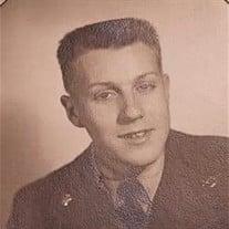 Gerald L. Myers