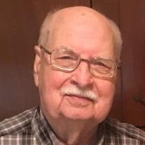 Gordon L. Roffe