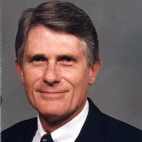 "William ""Bill"" J. Adams"