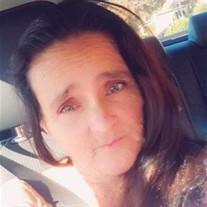 Peggy  Sue Lopez
