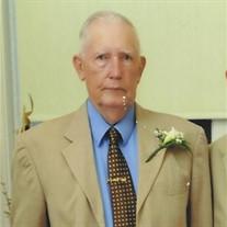 Frank  Bernard Harvey