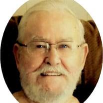 Billy Ishmael Flannery