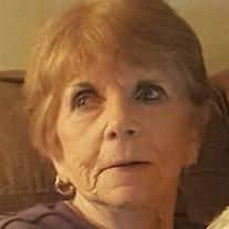 Beverly J. Groth