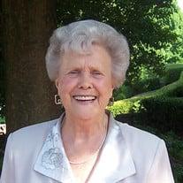 Phyllis W. Rine