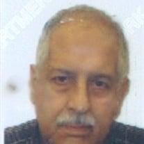 Joseph L. Taffaro