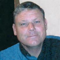 Melvin D. Brewer