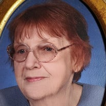Barbara A. Bass