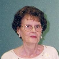 Bonnie Lee Brown