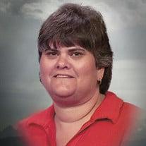 Lisia J. Perry