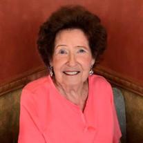 Ann H. Fowlkes