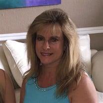 Lisa Kennedy Cednick