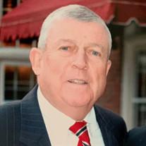 Raymond L. Muse