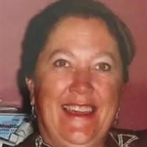 Kimberly Duncan