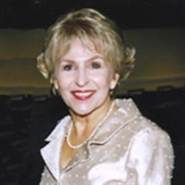Carolyn Cutler Murphy
