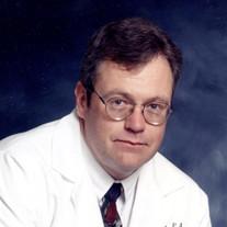 Robert Havener Jr.