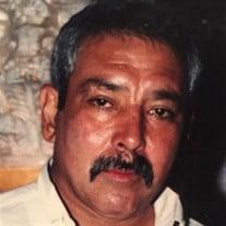 Hector Canales