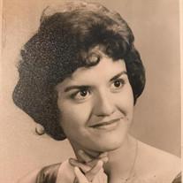 Elma G. Gutierrez