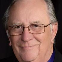 Michael J. Hubers