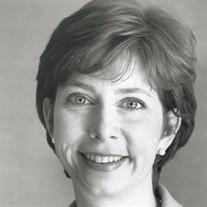 Mary Ellen Fitzpatrick Dennard
