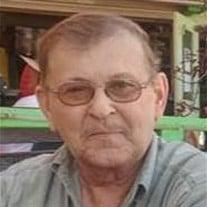 David S. Rainville