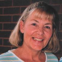 Denise Spencer