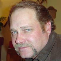 Craig Alan Rasmussen