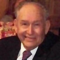 James H. Pennington